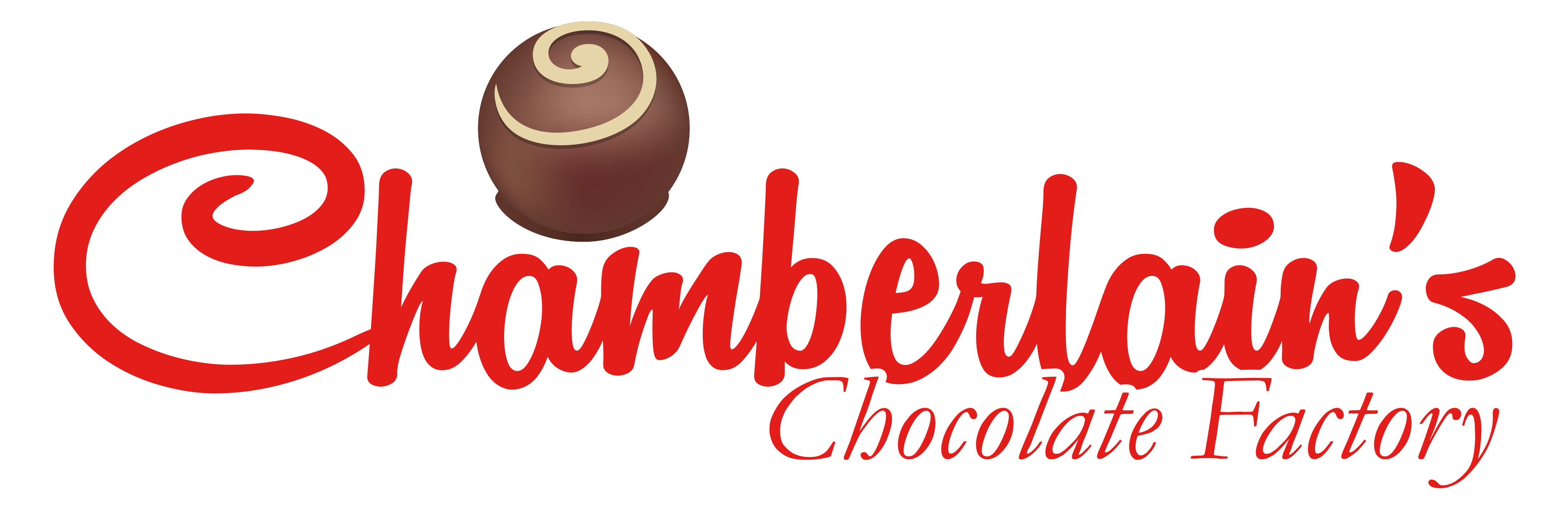 Atlanta Chocolate Making Parties and events | Chamberlain's